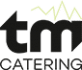 TM Catering Logo